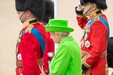 Trooping the Colour 2016. Horse Guards Parade, Westminster, London SW1A, London, United Kingdom, on 11 June 2016 at 11:47, image #704