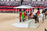 Trooping the Colour 2016. Horse Guards Parade, Westminster, London SW1A, London, United Kingdom, on 11 June 2016 at 11:48, image #710