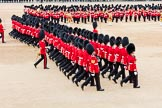 Trooping the Colour 2016. Horse Guards Parade, Westminster, London SW1A, London, United Kingdom, on 11 June 2016 at 11:48, image #711