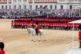 Trooping the Colour 2016. Horse Guards Parade, Westminster, London SW1A, London, United Kingdom, on 11 June 2016 at 11:49, image #713