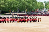 Trooping the Colour 2016. Horse Guards Parade, Westminster, London SW1A, London, United Kingdom, on 11 June 2016 at 11:49, image #715