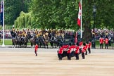 Trooping the Colour 2016. Horse Guards Parade, Westminster, London SW1A, London, United Kingdom, on 11 June 2016 at 11:51, image #717