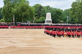 Trooping the Colour 2016. Horse Guards Parade, Westminster, London SW1A, London, United Kingdom, on 11 June 2016 at 11:52, image #721