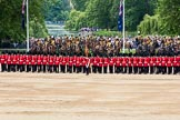 Trooping the Colour 2016. Horse Guards Parade, Westminster, London SW1A, London, United Kingdom, on 11 June 2016 at 11:52, image #722