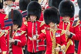 Trooping the Colour 2016. Horse Guards Parade, Westminster, London SW1A, London, United Kingdom, on 11 June 2016 at 11:53, image #726