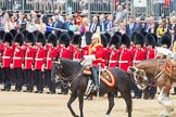 Trooping the Colour 2016. Horse Guards Parade, Westminster, London SW1A, London, United Kingdom, on 11 June 2016 at 11:54, image #734