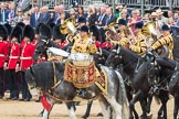 Trooping the Colour 2016. Horse Guards Parade, Westminster, London SW1A, London, United Kingdom, on 11 June 2016 at 11:54, image #735