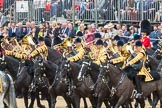 Trooping the Colour 2016. Horse Guards Parade, Westminster, London SW1A, London, United Kingdom, on 11 June 2016 at 11:54, image #736
