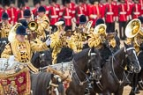 Trooping the Colour 2016. Horse Guards Parade, Westminster, London SW1A, London, United Kingdom, on 11 June 2016 at 11:55, image #748