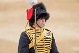 Trooping the Colour 2016. Horse Guards Parade, Westminster, London SW1A, London, United Kingdom, on 11 June 2016 at 11:55, image #751