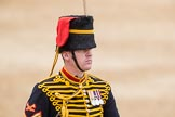 Trooping the Colour 2016. Horse Guards Parade, Westminster, London SW1A, London, United Kingdom, on 11 June 2016 at 11:55, image #752