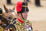 Trooping the Colour 2016. Horse Guards Parade, Westminster, London SW1A, London, United Kingdom, on 11 June 2016 at 11:56, image #756