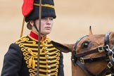 Trooping the Colour 2016. Horse Guards Parade, Westminster, London SW1A, London, United Kingdom, on 11 June 2016 at 11:56, image #758
