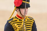 Trooping the Colour 2016. Horse Guards Parade, Westminster, London SW1A, London, United Kingdom, on 11 June 2016 at 11:56, image #759