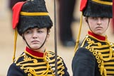 Trooping the Colour 2016. Horse Guards Parade, Westminster, London SW1A, London, United Kingdom, on 11 June 2016 at 11:56, image #763