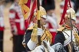 Trooping the Colour 2016. Horse Guards Parade, Westminster, London SW1A, London, United Kingdom, on 11 June 2016 at 11:56, image #772