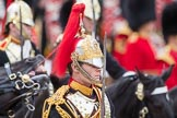 Trooping the Colour 2016. Horse Guards Parade, Westminster, London SW1A, London, United Kingdom, on 11 June 2016 at 11:57, image #773
