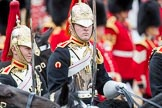 Trooping the Colour 2016. Horse Guards Parade, Westminster, London SW1A, London, United Kingdom, on 11 June 2016 at 11:57, image #774