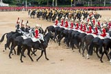 Trooping the Colour 2016. Horse Guards Parade, Westminster, London SW1A, London, United Kingdom, on 11 June 2016 at 11:58, image #778