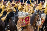 Trooping the Colour 2016. Horse Guards Parade, Westminster, London SW1A, London, United Kingdom, on 11 June 2016 at 11:59, image #781