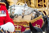 Trooping the Colour 2016. Horse Guards Parade, Westminster, London SW1A, London, United Kingdom, on 11 June 2016 at 11:59, image #784