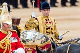 Trooping the Colour 2016. Horse Guards Parade, Westminster, London SW1A, London, United Kingdom, on 11 June 2016 at 11:59, image #785