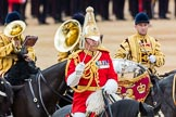 Trooping the Colour 2016. Horse Guards Parade, Westminster, London SW1A, London, United Kingdom, on 11 June 2016 at 11:59, image #787