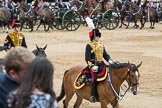 Trooping the Colour 2016. Horse Guards Parade, Westminster, London SW1A, London, United Kingdom, on 11 June 2016 at 12:00, image #790