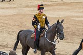 Trooping the Colour 2016. Horse Guards Parade, Westminster, London SW1A, London, United Kingdom, on 11 June 2016 at 12:00, image #791