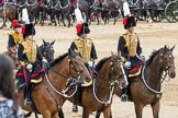 Trooping the Colour 2016. Horse Guards Parade, Westminster, London SW1A, London, United Kingdom, on 11 June 2016 at 12:00, image #792