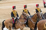 Trooping the Colour 2016. Horse Guards Parade, Westminster, London SW1A, London, United Kingdom, on 11 June 2016 at 12:00, image #793