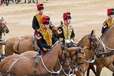 Trooping the Colour 2016. Horse Guards Parade, Westminster, London SW1A, London, United Kingdom, on 11 June 2016 at 12:00, image #794