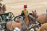 Trooping the Colour 2016. Horse Guards Parade, Westminster, London SW1A, London, United Kingdom, on 11 June 2016 at 12:00, image #795