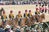 Trooping the Colour 2016. Horse Guards Parade, Westminster, London SW1A, London, United Kingdom, on 11 June 2016 at 12:00, image #796