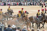 Trooping the Colour 2016. Horse Guards Parade, Westminster, London SW1A, London, United Kingdom, on 11 June 2016 at 12:00, image #797