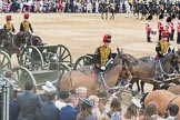 Trooping the Colour 2016. Horse Guards Parade, Westminster, London SW1A, London, United Kingdom, on 11 June 2016 at 12:00, image #798