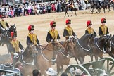 Trooping the Colour 2016. Horse Guards Parade, Westminster, London SW1A, London, United Kingdom, on 11 June 2016 at 12:00, image #799