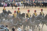Trooping the Colour 2016. Horse Guards Parade, Westminster, London SW1A, London, United Kingdom, on 11 June 2016 at 12:00, image #800