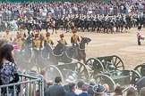 Trooping the Colour 2016. Horse Guards Parade, Westminster, London SW1A, London, United Kingdom, on 11 June 2016 at 12:00, image #802