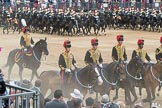 Trooping the Colour 2016. Horse Guards Parade, Westminster, London SW1A, London, United Kingdom, on 11 June 2016 at 12:00, image #804