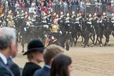 Trooping the Colour 2016. Horse Guards Parade, Westminster, London SW1A, London, United Kingdom, on 11 June 2016 at 12:00, image #805