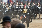 Trooping the Colour 2016. Horse Guards Parade, Westminster, London SW1A, London, United Kingdom, on 11 June 2016 at 12:01, image #806