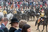 Trooping the Colour 2016. Horse Guards Parade, Westminster, London SW1A, London, United Kingdom, on 11 June 2016 at 12:01, image #807