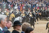 Trooping the Colour 2016. Horse Guards Parade, Westminster, London SW1A, London, United Kingdom, on 11 June 2016 at 12:01, image #808