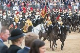 Trooping the Colour 2016. Horse Guards Parade, Westminster, London SW1A, London, United Kingdom, on 11 June 2016 at 12:01, image #809