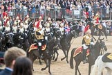 Trooping the Colour 2016. Horse Guards Parade, Westminster, London SW1A, London, United Kingdom, on 11 June 2016 at 12:01, image #811