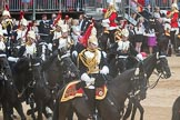 Trooping the Colour 2016. Horse Guards Parade, Westminster, London SW1A, London, United Kingdom, on 11 June 2016 at 12:01, image #812