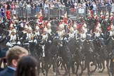 Trooping the Colour 2016. Horse Guards Parade, Westminster, London SW1A, London, United Kingdom, on 11 June 2016 at 12:01, image #813