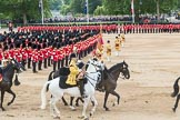 Trooping the Colour 2016. Horse Guards Parade, Westminster, London SW1A, London, United Kingdom, on 11 June 2016 at 12:01, image #815