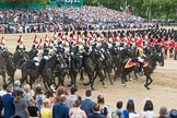 Trooping the Colour 2016. Horse Guards Parade, Westminster, London SW1A, London, United Kingdom, on 11 June 2016 at 12:01, image #820